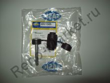Стойка (тяга) переднего стабилизатора (Symbol) Sasic 4001505 аналог 7700799404