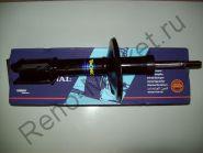 Амортизатор передний Monroe G7203 аналог 6001547105, 6001547071, 6001548533, 6001550751, 6001550752, 8200216267, 8200238930, 8200647862