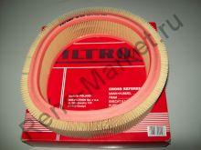 Фильтр воздушный (R-19) Filtron AR229 аналог 7700711477, 7700721968, 7700722657, 7700726616, 7701027194, 7701027195, 7701349530