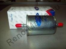 Фильтр топливный GoodWill FG-300 (Logan) аналог 6001546326,7700845961,7700845973